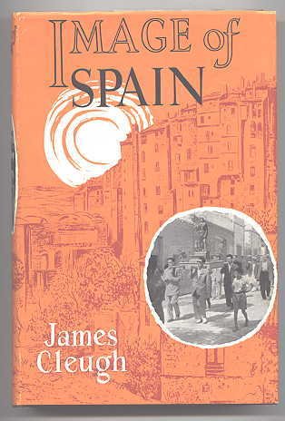 Image for IMAGE OF SPAIN.