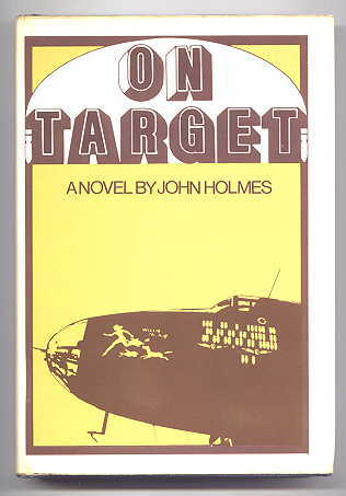 Image for ON TARGET.
