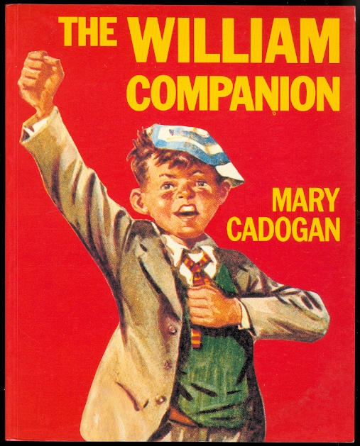 Image for THE WILLIAM COMPANION.