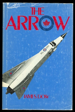 Image for THE ARROW.