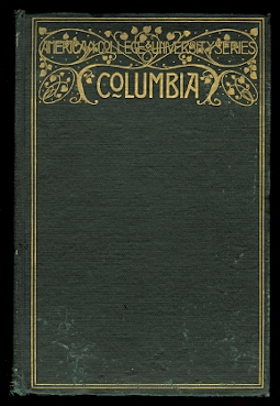 Image for COLUMBIA.